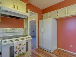 Photo 18: 1883 HILLCREST Ave in : SE Gordon Head House for sale (Saanich East)  : MLS®# 887214