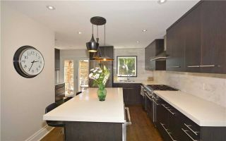 Photo 5: detached home for sale