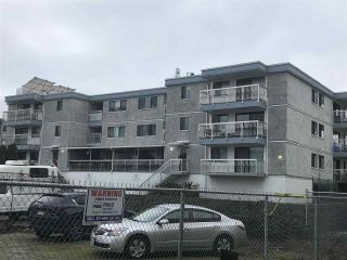 """Photo 4: 311 6340 BUSWELL Street in Richmond: Brighouse Condo for sale in """"ROYAL APARTMENTS"""" : MLS®# R2526113"""