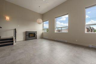 Photo 19: 312 1978 Cliffe Ave in : CV Courtenay City Condo for sale (Comox Valley)  : MLS®# 851304