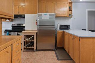 Photo 13: 10608 79 Street in Edmonton: Zone 19 House for sale : MLS®# E4246583