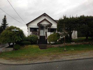 Photo 2: 226 BEGIN Street in Coquitlam: Maillardville House for sale : MLS®# V1110252