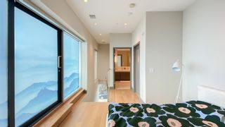 """Photo 15: 201 1510 W 6TH Avenue in Vancouver: Fairview VW Condo for sale in """"THE ZONDA"""" (Vancouver West)  : MLS®# R2624993"""