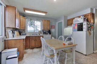 Photo 10: 16811 79A Avenue in Edmonton: Zone 22 House for sale : MLS®# E4249394