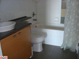 Photo 6: # 313 10788 139TH ST in Surrey: Condo for sale : MLS®# F1025001