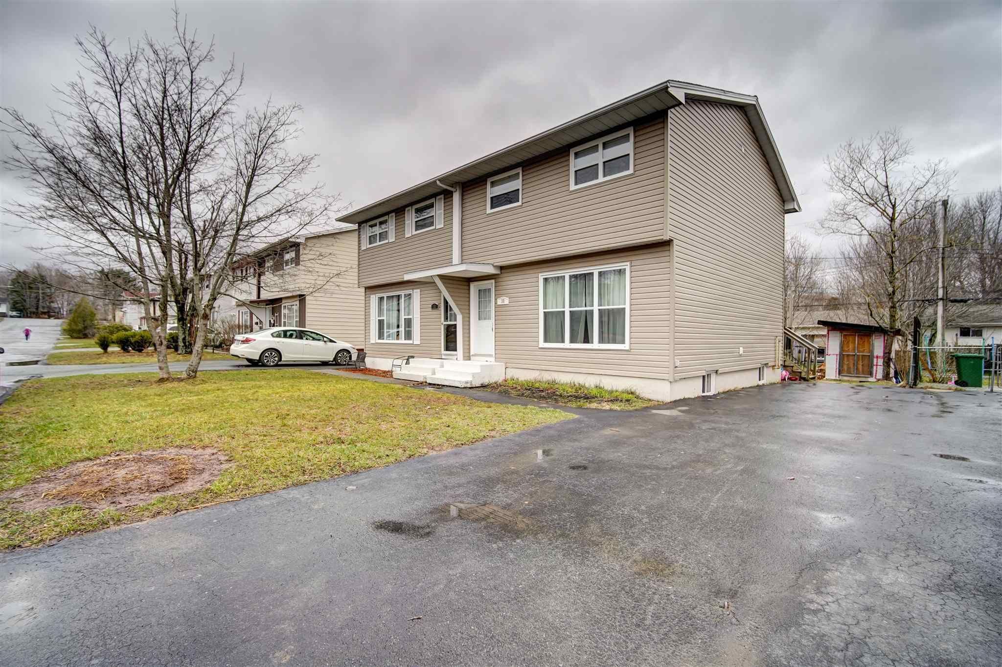 Main Photo: 32 Langevin Drive in Lower Sackville: 25-Sackville Residential for sale (Halifax-Dartmouth)  : MLS®# 202107655