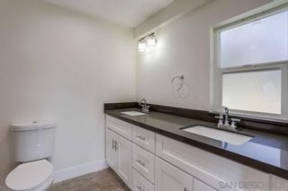 Photo 12: NORTH PARK Property for sale: 3731-77 Dwight St in San Diego