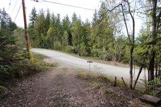 Photo 6: 2388 Waverly Drive: Blind Bay Vacant Land for sale (South Shuswap)  : MLS®# 10201100