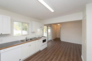 Photo 8: 7215 22 Street SE in Calgary: Ogden Detached for sale : MLS®# A1127784