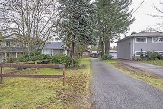 Main Photo: 967 LILLIAN Street in Coquitlam: Harbour Chines House for sale : MLS®# R2552823