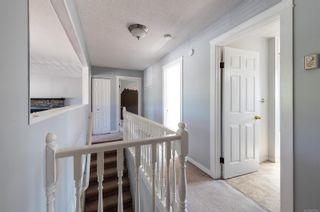Photo 8: 2746 Lakehurst Dr in : La Goldstream House for sale (Langford)  : MLS®# 883166