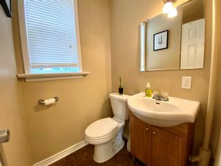 Photo 12: 694 Valour Road in Winnipeg: Polo Park Residential for sale (5C)  : MLS®# 202116644