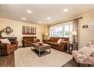 Photo 6: 2084 WILEROSE Street in Abbotsford: Central Abbotsford House for sale : MLS®# R2344254