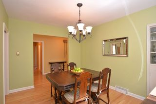 Photo 12: 373 Marlton Crescent in Winnipeg: Single Family Detached for sale (Charleswood)  : MLS®# 1413419