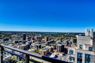 Photo 6: 2908 1111 10 Street SW in Calgary: Beltline Apartment for sale : MLS®# A1056622