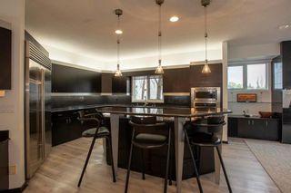Photo 14: 51 Dumbarton Boulevard in Winnipeg: Tuxedo Residential for sale (1E)  : MLS®# 202111776