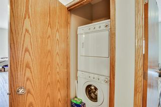 Photo 17: 45 Stromsay Gate: Carstairs Row/Townhouse for sale : MLS®# A1110468