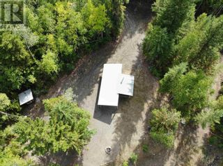 Photo 5: LOT 3 S CANIM LAKE ROAD in Canim Lake: Vacant Land for sale : MLS®# R2616671