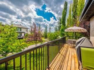 Photo 21: 46 Panorama Hills View NW in Calgary: Panorama Hills Detached for sale : MLS®# A1125939
