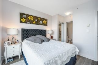 Photo 14: 2701 1188 W PENDER Street in Vancouver: Coal Harbour Condo for sale (Vancouver West)  : MLS®# R2623077