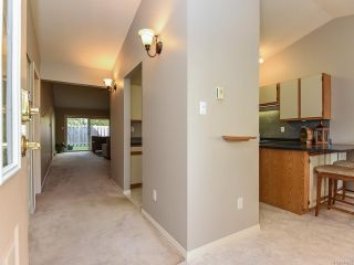 Photo 22: 3 2030 Robb Ave in COMOX: CV Comox (Town of) Row/Townhouse for sale (Comox Valley)  : MLS®# 831085