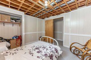 Photo 24: 16504 90 Avenue in Edmonton: Zone 22 House for sale : MLS®# E4247433