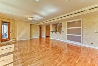 Photo 27: 303 228 26 Avenue SW in Calgary: Mission Apartment for sale : MLS®# A1096803