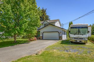 Photo 14: 2554 Falcon Crest Dr in : CV Courtenay West House for sale (Comox Valley)  : MLS®# 876929