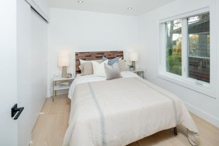 Photo 14: 1533 E 5TH Avenue in Vancouver: Grandview Woodland 1/2 Duplex for sale (Vancouver East)  : MLS®# R2439511