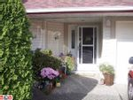 Property Photo: 62 31406 UPPER MACLURE RD in Abbotsford