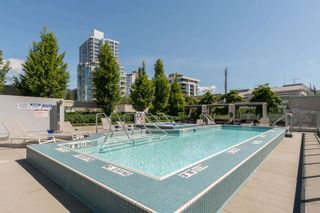 """Photo 32: 1809 125 E 14TH Street in North Vancouver: Central Lonsdale Condo for sale in """"Centerview"""" : MLS®# R2594384"""