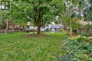 Photo 37: 379 LAKESHORE Road W in Oakville: House for sale : MLS®# 40175070