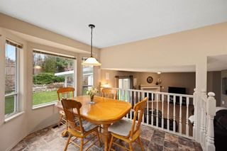 Photo 16: 2946 SOUTHERN Crescent in Abbotsford: Abbotsford West House for sale : MLS®# R2557796