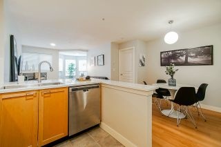 """Photo 4: 303 7383 GRIFFITHS Drive in Burnaby: Highgate Condo for sale in """"18 TREES"""" (Burnaby South)  : MLS®# R2436081"""
