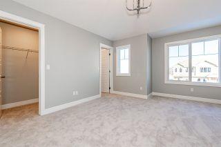Photo 14: 16664 30 Avenue in Edmonton: Zone 56 House for sale : MLS®# E4250705