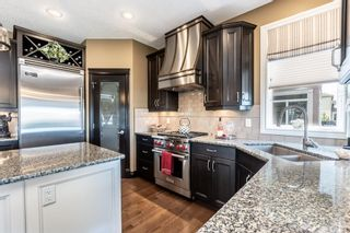 Photo 13: 114 Ranch Road: Okotoks Detached for sale : MLS®# A1104382