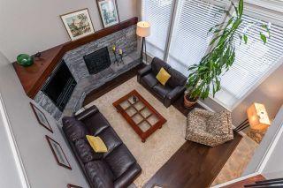 Photo 17: 16855 GREENBROOK Drive in Surrey: Fleetwood Tynehead House for sale : MLS®# R2542530