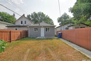 Photo 15: 323 G Avenue South in Saskatoon: Riversdale Residential for sale : MLS®# SK866116