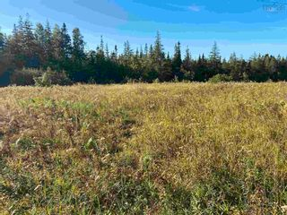 Photo 11: Lot Seaview Road in Seaview: 305-Richmond County / St. Peters & Area Vacant Land for sale (Highland Region)  : MLS®# 202124486
