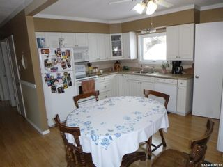 Photo 4: 1407 95th Street in Tisdale: Residential for sale : MLS®# SK842997