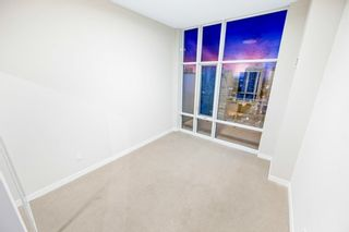 Photo 2: Ph 2203 365 Prince Of Wales Drive in Mississauga: City Centre Condo for sale : MLS®# W3589606