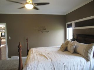 Photo 37: 385040 Range Road 6-3: Rural Clearwater County Detached for sale : MLS®# A1145666