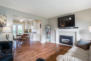 "Photo 5: 7871 110 Street in Delta: Nordel House for sale in ""Nordel"" (N. Delta)  : MLS®# R2469829"