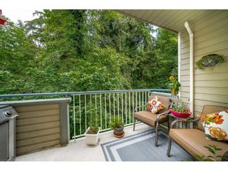 Photo 14: 34 2978 WALTON AVENUE in Coquitlam: Canyon Springs Townhouse for sale : MLS®# R2381673