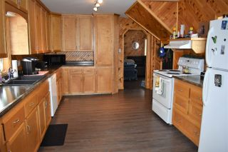 Photo 5: 295 TROUT COVE Road in Centreville: 401-Digby County Residential for sale (Annapolis Valley)  : MLS®# 202024867