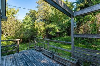 Photo 27: 5612 MCMASTER Road in Vancouver: University VW House for sale (Vancouver West)  : MLS®# R2616001