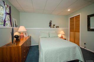 Photo 28: 795 Del Monte Pl in Saanich: SE Cordova Bay House for sale (Saanich East)  : MLS®# 838940
