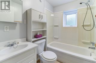 Photo 21: 21 Kerry Avenue in Conception Bay South: House for sale : MLS®# 1237719