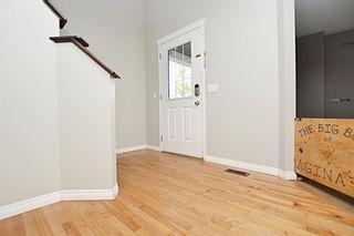 Photo 12: 22 Cimarron Grove Rise: Okotoks Detached for sale : MLS®# A1117317