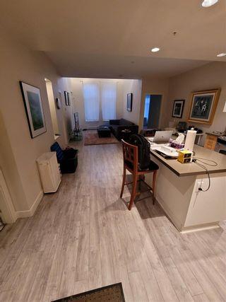 "Photo 20: 407 15428 31 Avenue in Surrey: Grandview Surrey Condo for sale in ""Headwater"" (South Surrey White Rock)  : MLS®# R2558604"